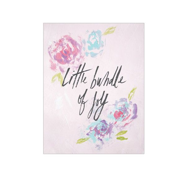 Little bundle of joy envelope sizes card printing and envelopes included 1 greeting card and 1 coordinating envelope sizes specifications m4hsunfo