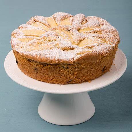la cucina italiana speciale dolci classici torta di