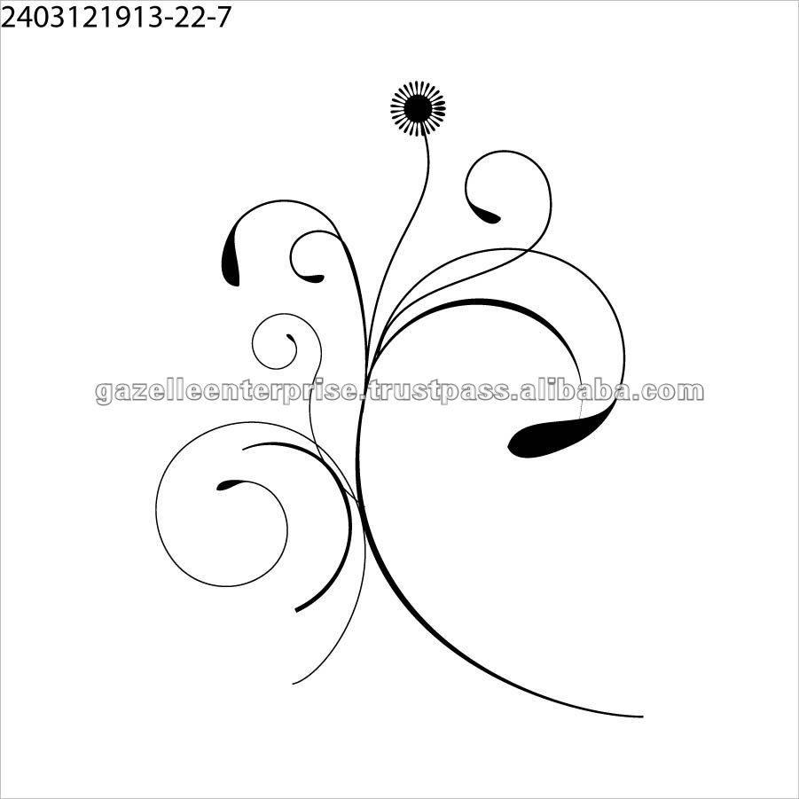 Fancy Designs - 130712...