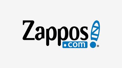 Https Www Zappos Com Tom Ford White Patchouli Promo Codes Coupon Zappos