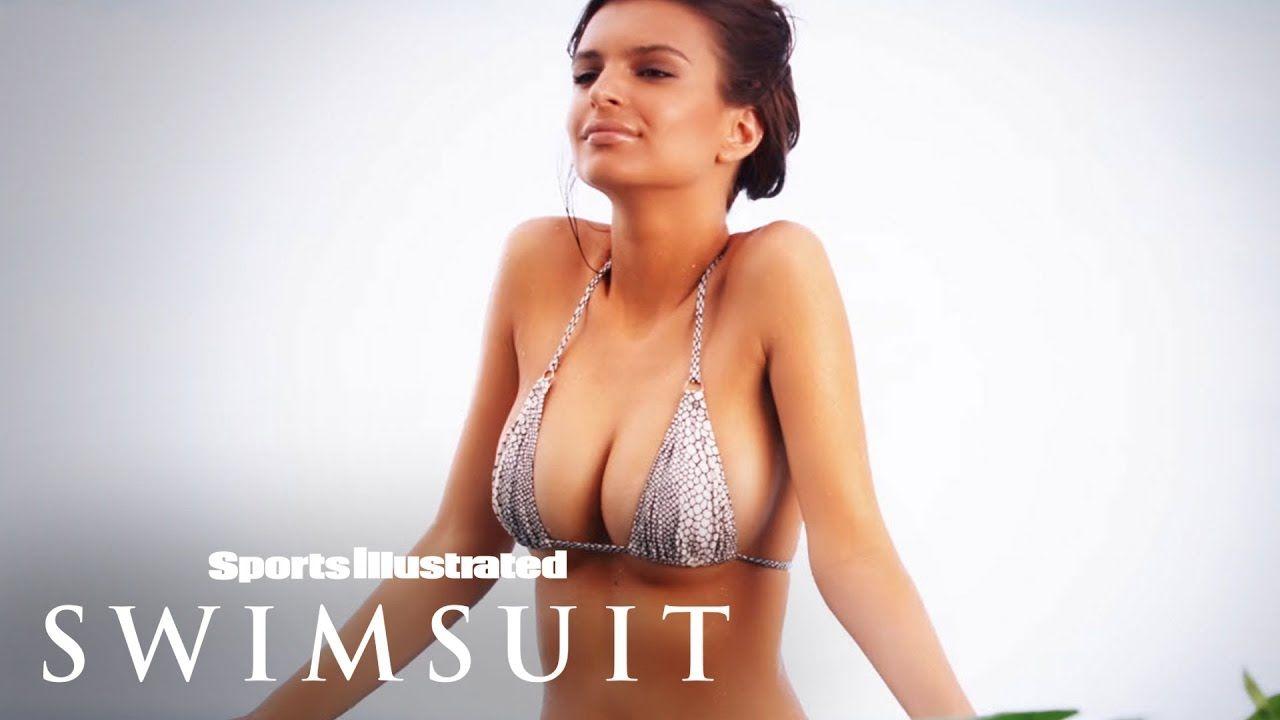 Arijana maric nude recommendations
