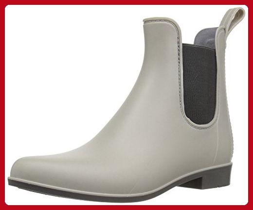 67d2a8b4fb9faa Sam Edelman Women s Tinsley Rain Boot