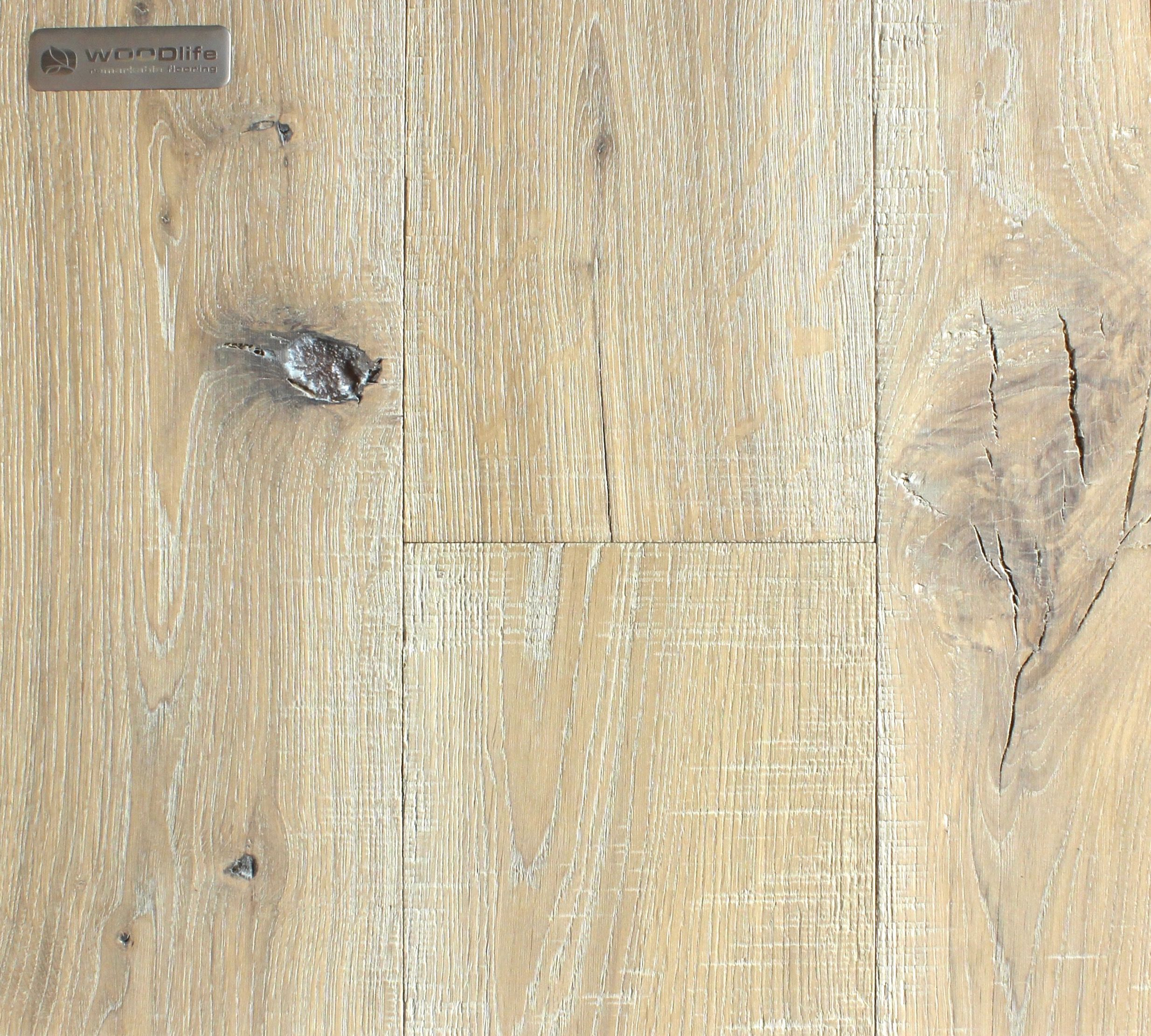 Oak Raw By Woodlife Vancouver Hardwood Flooring With Images