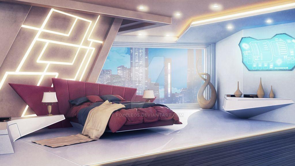 Rich Bedroom Bedroom Home Decor Home