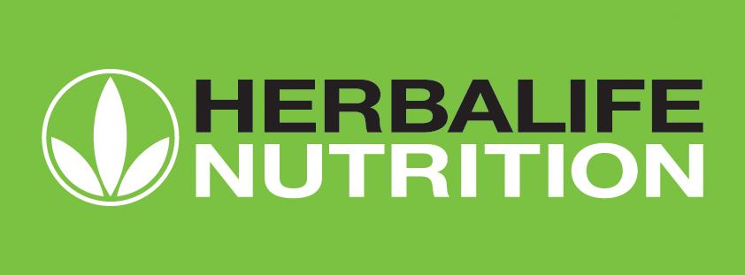 Pin By Bora Reddy On Health In 2020 Herbalife Herbalife Nutrition Nutrition Logo