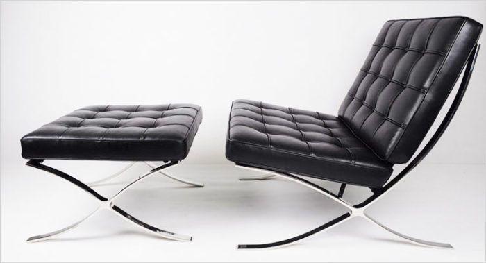 mies-van-der-rohe-silla-barcelona   Massimo Filippa Modern Furniture ...