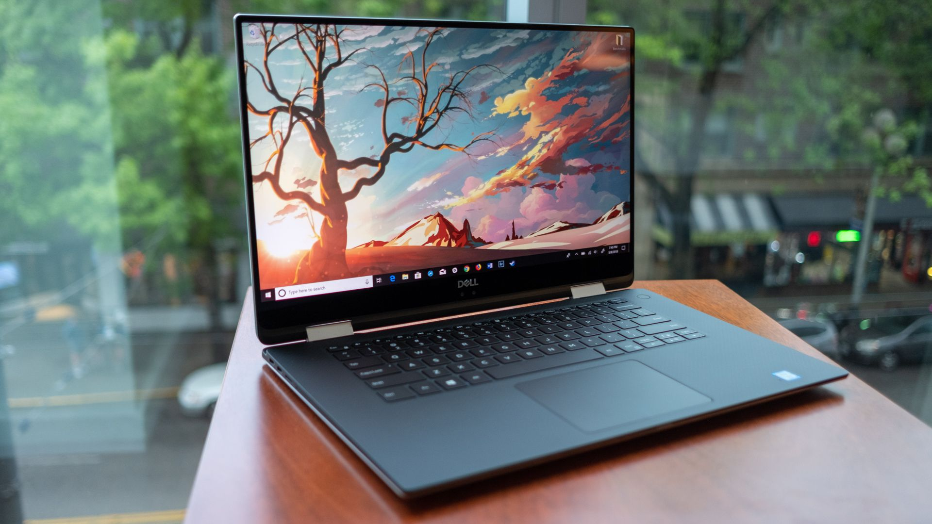 Best Gaming Laptops 2020 The 10 Top Gaming Laptops We Ve Reviewed