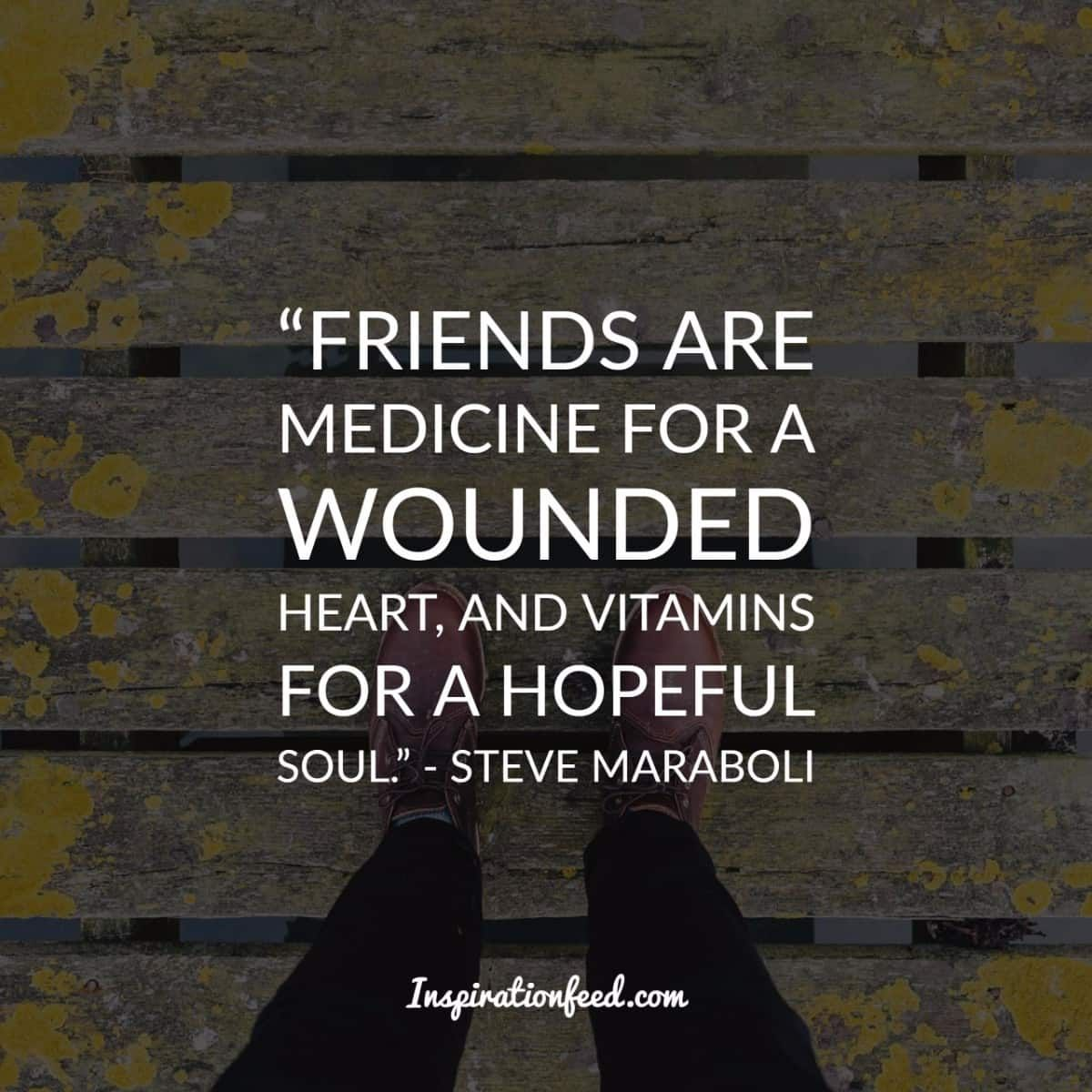 friendship quotes to celebrate your friends best friend