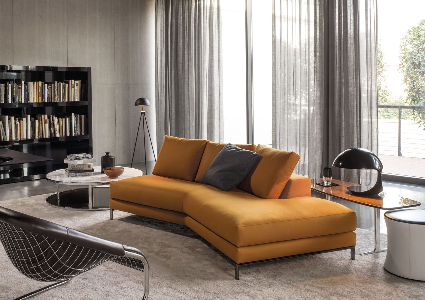 Smink incorporated products sofas minotti hamilton islands