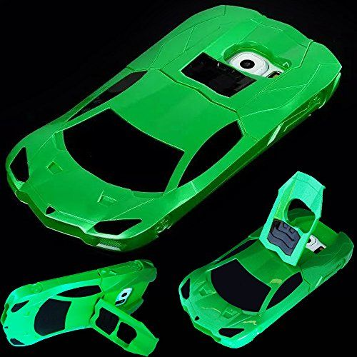 samsung s6 case cars
