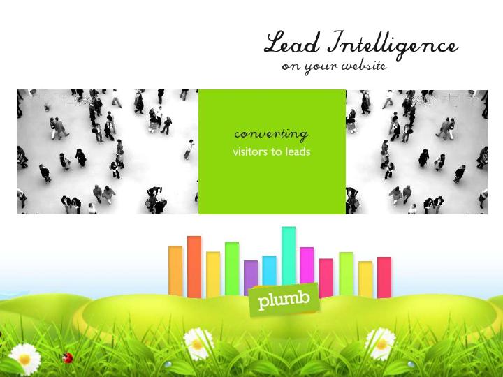 Lead Intelligence