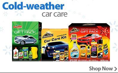 Walmart: Auto Sales