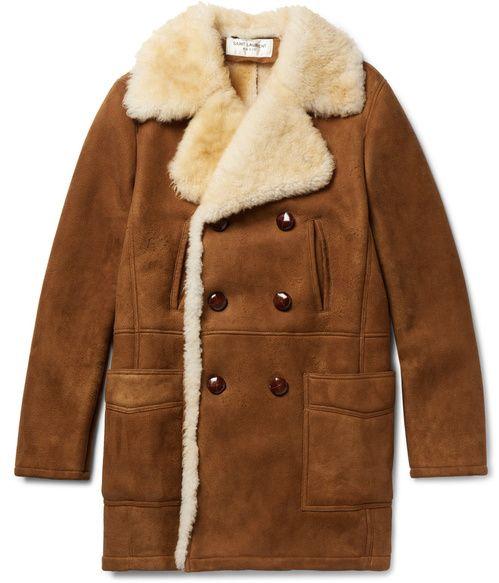 Épinglé sur outfits| items
