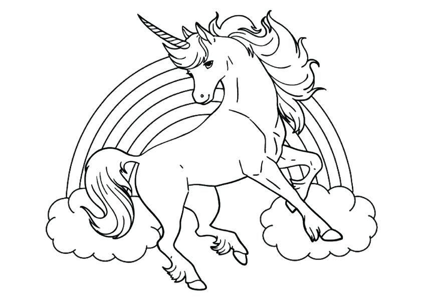 Risultati Immagini Per Unicorni Da Stampare E Colorare Ausmalbilder Einhorn Einhorn Zeichnen Ausmalbilder