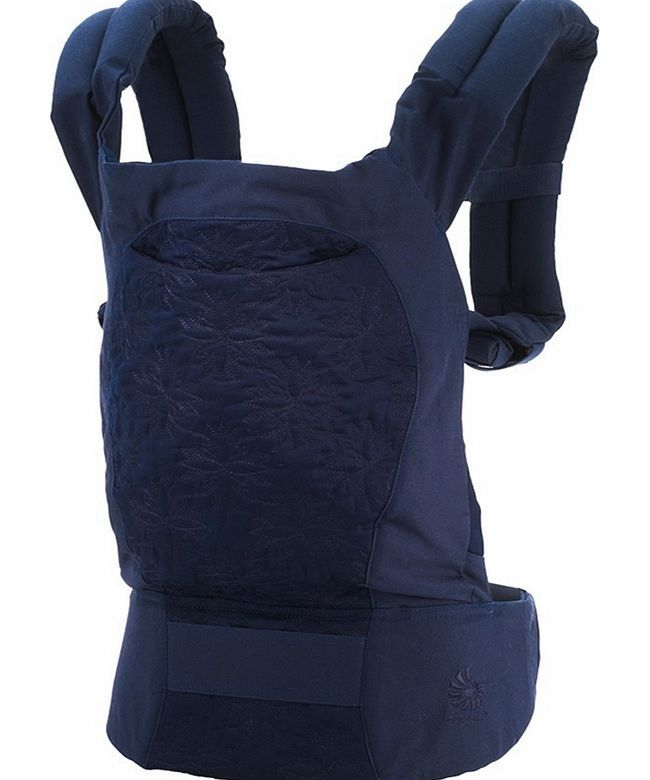 f16a760bea4 Lillebaby Carriers at Gilt around  70ish  sale  baby