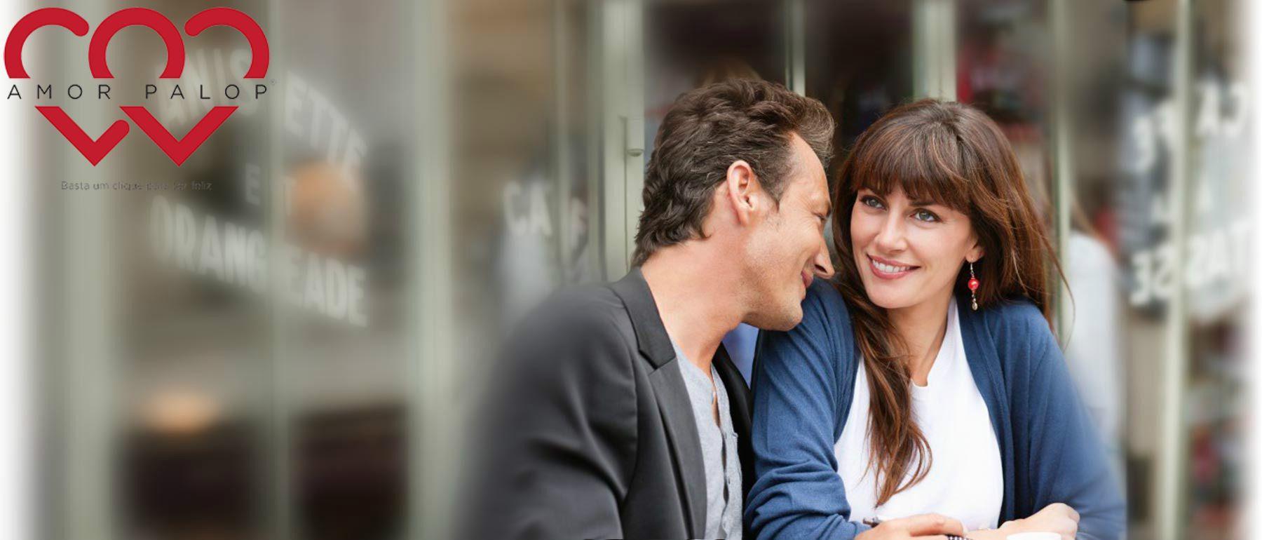 Site interna ional de dating)