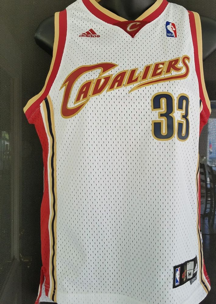 Cleveland Cavaliers Shaquille O'Neal