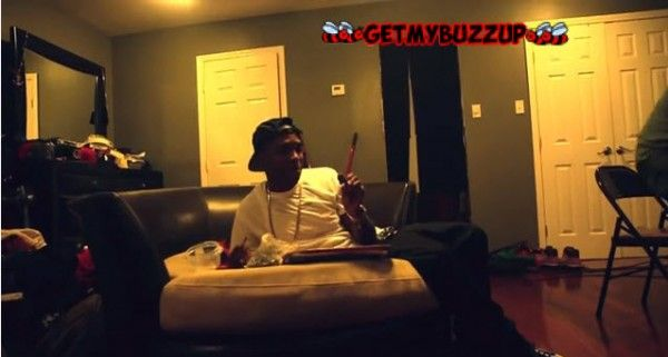 """""""Jet Life Chronicles"""" Series #2 - Curren$y & The Jets - Episode 03 