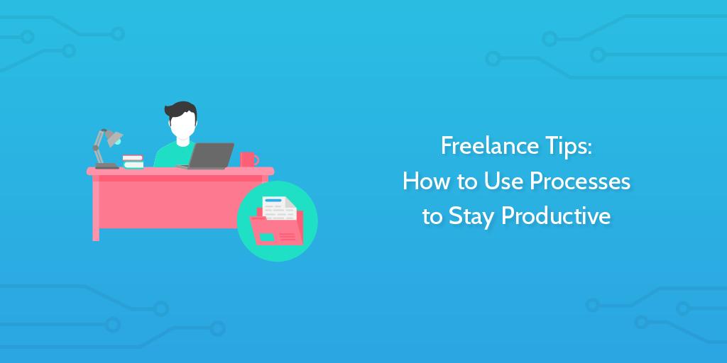 freelance-tips | Project/Program Management Tools | Program