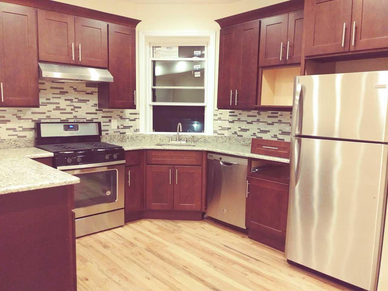 Gallery lofts 509 511 south orange avenue newark 1 loft
