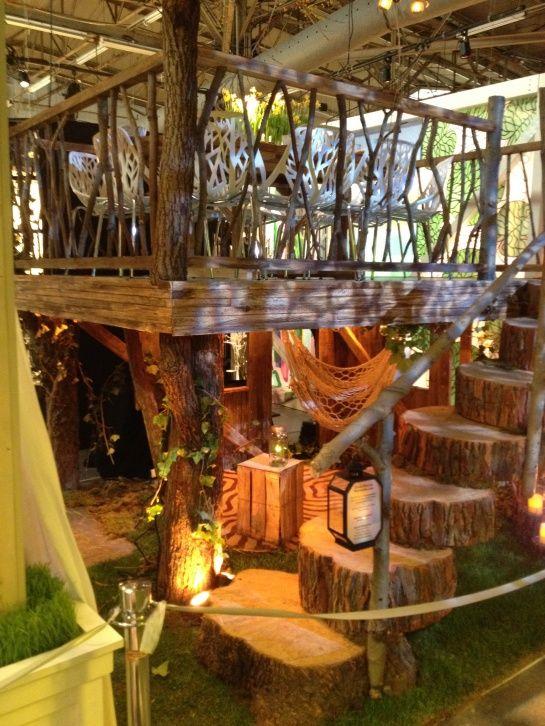 Https quick garden residential log cabinsml also rh pinterest