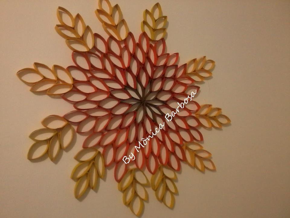Pin Em Wreaths