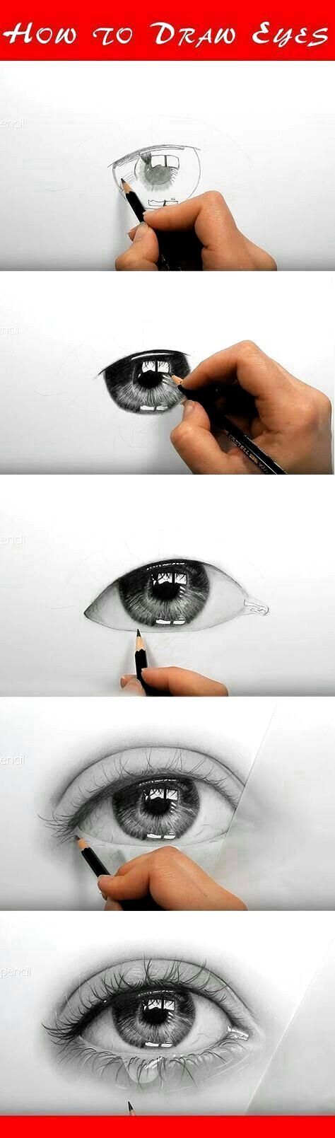 Art -  Art  - #Art #FineArt #OilPaintings #PencilPortrait