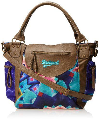 a basso prezzo 95959 9af68 In Offerta! #Offerte Abbigliamento#Buoni Regalo #Outlet ...