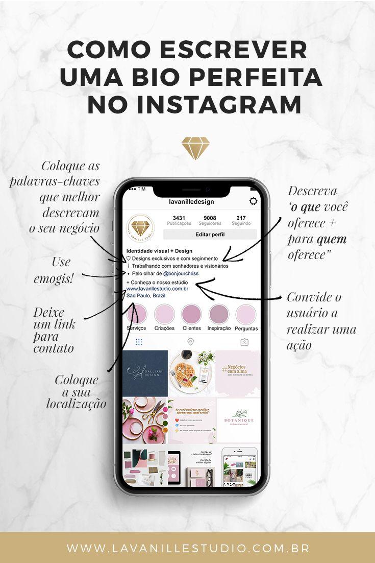 Pin Do A Mariza Botelho Em Cosmetologia Ideias De Marketing