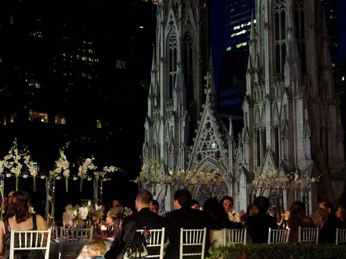 620loftgarden 05 55c2ba4a0ff5 Rooftop Wedding Venue Rooftop Wedding Wedding Venues