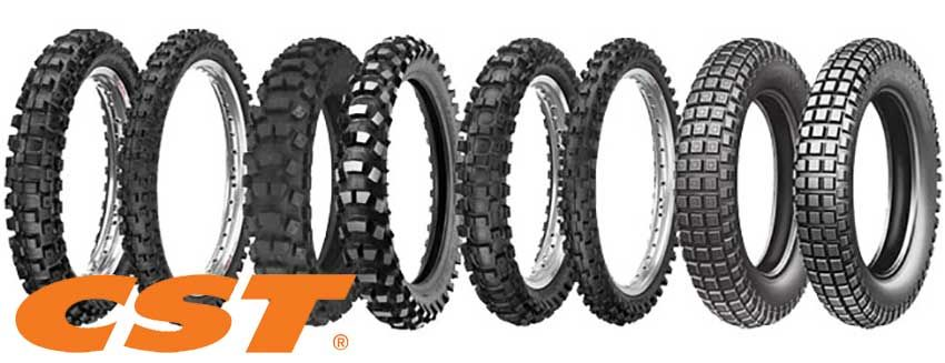 Top 20 Tyre Manufacturers With Images Tire Manufacturers Tyre