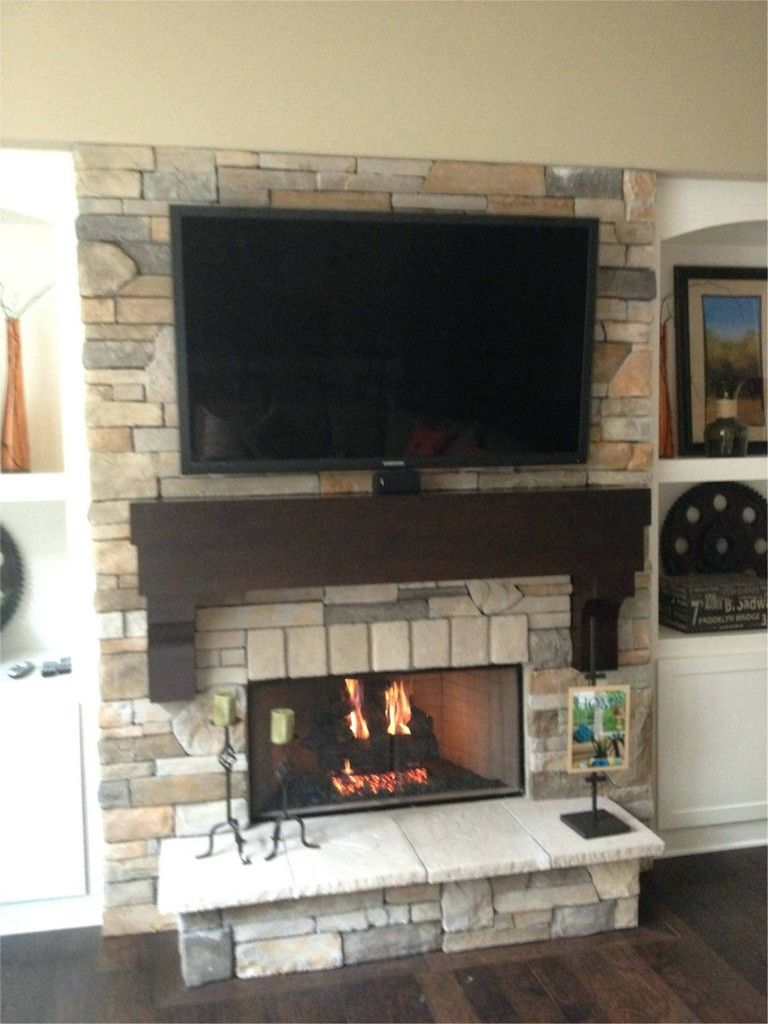 Adding A Fireplace Adding A Fireplace To A House Artificial Fireplace Best Fireplace Ins Gas Fireplace Logs Corner Gas Fireplace Wood Burning Fireplace Inserts