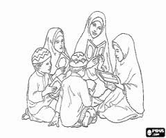 Quran Worksheet Google Search Mom Coloring Pages Coloring Pages For Kids Coloring Pages