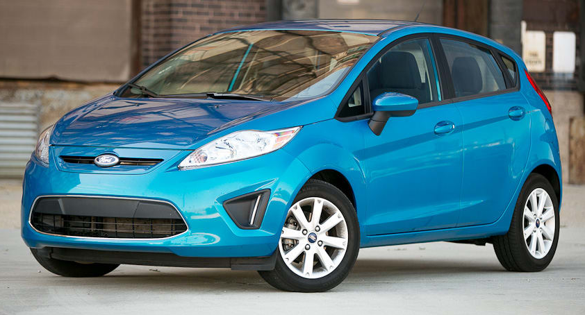 2012 ford fiesta owners manual the ford fiesta is among the finest rh pinterest com 2014 ford fiesta owners manual pdf 2013 ford fiesta owners manual pdf