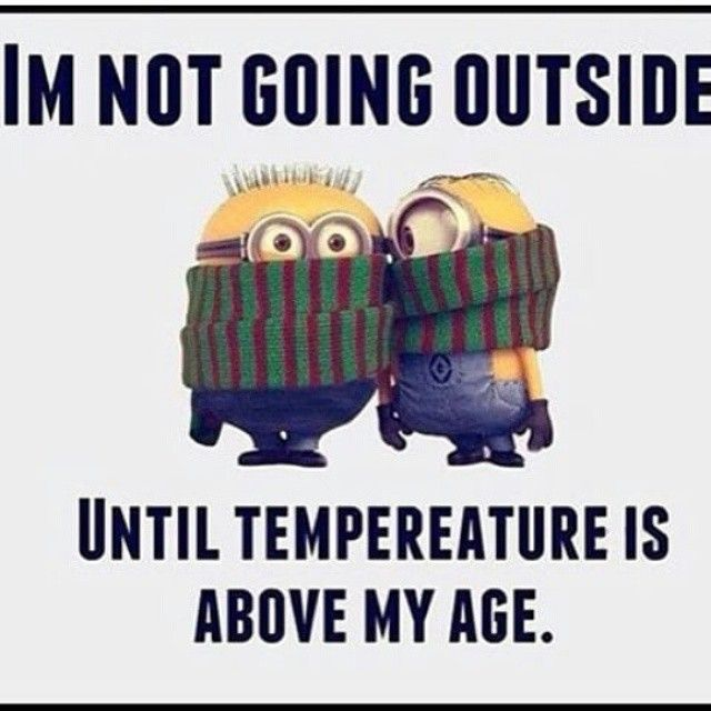 Funny Meme Iconosquare : Rp realtalk it s cold af not comn out ready for spring