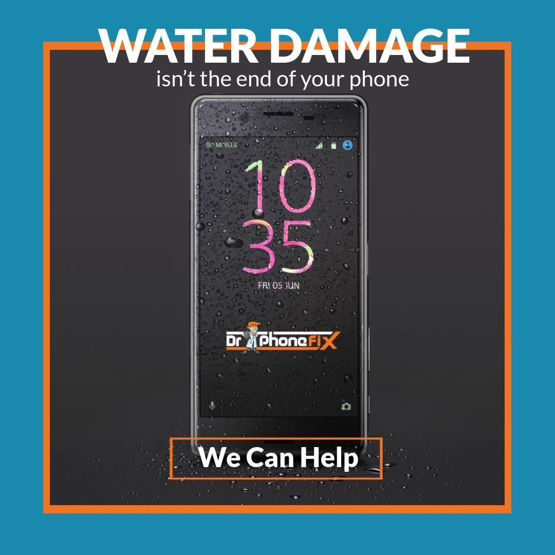 Water damage occurs often and when that happens, it may