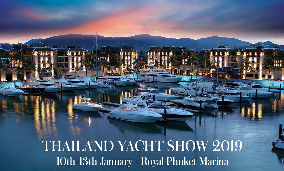 ALUCIA Yacht for Sale Fraser Yacht for sale, Yacht