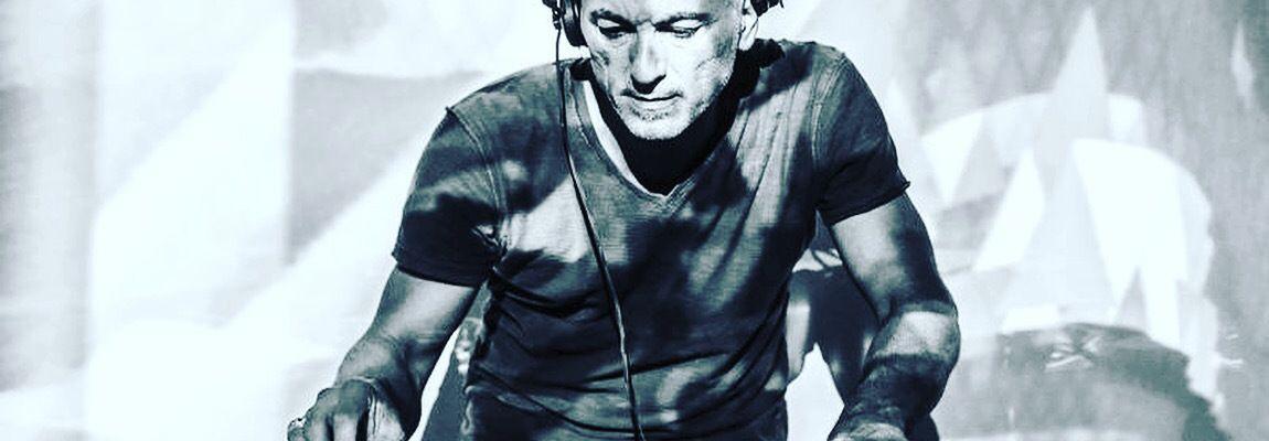 """Ci lascia Robert Miles, il dj di """"Children"""". Tristezza e Malinconia. – MusicLovers"""