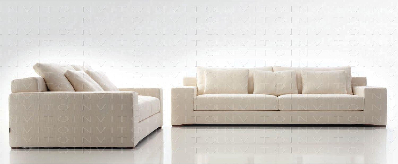 Resultado de imagen para sillones modernos para living for Sillones de sala modernos