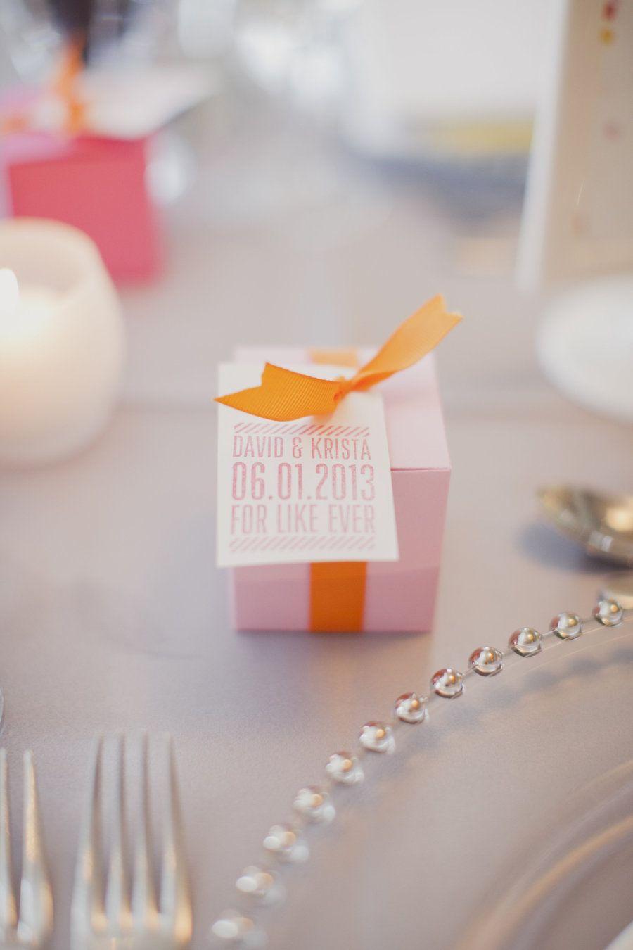 Elizabeth In Love Wedding Photos Burlington Golf And Country Club KJ Co Planner DIY Favours Favors