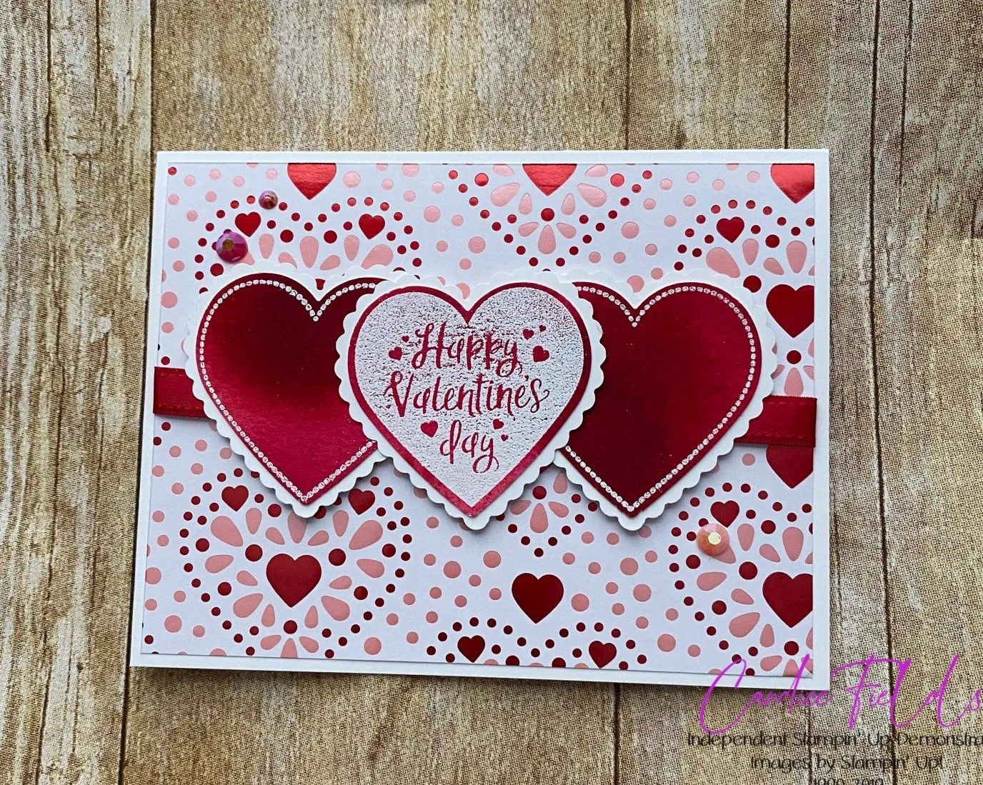 Pin By Faye Taylor On Valentine Cards In 2020 With Images