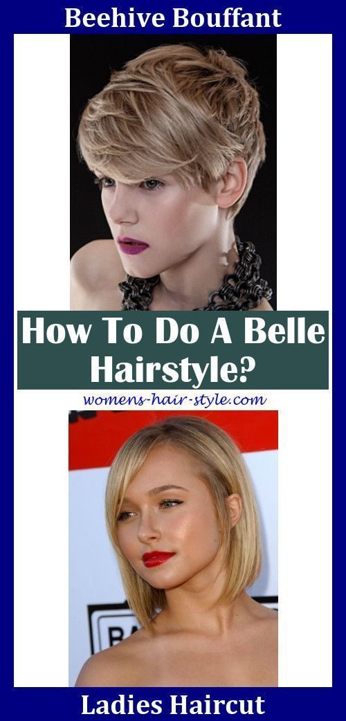 New Short Hairstyles For Women 60 Hairstyles Styles