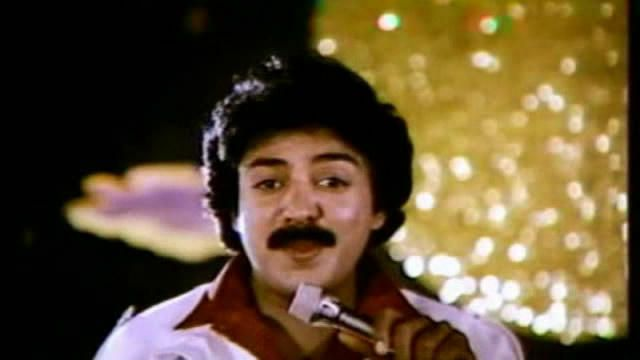 Mike Mohan | Songs, Old song download, Evergreen songs