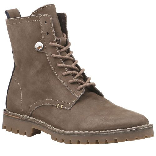 Weinbrenner BATA | Combat boots, Army boot, Shoes