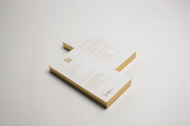 Good design makes me happy: Anonymus: Bracket