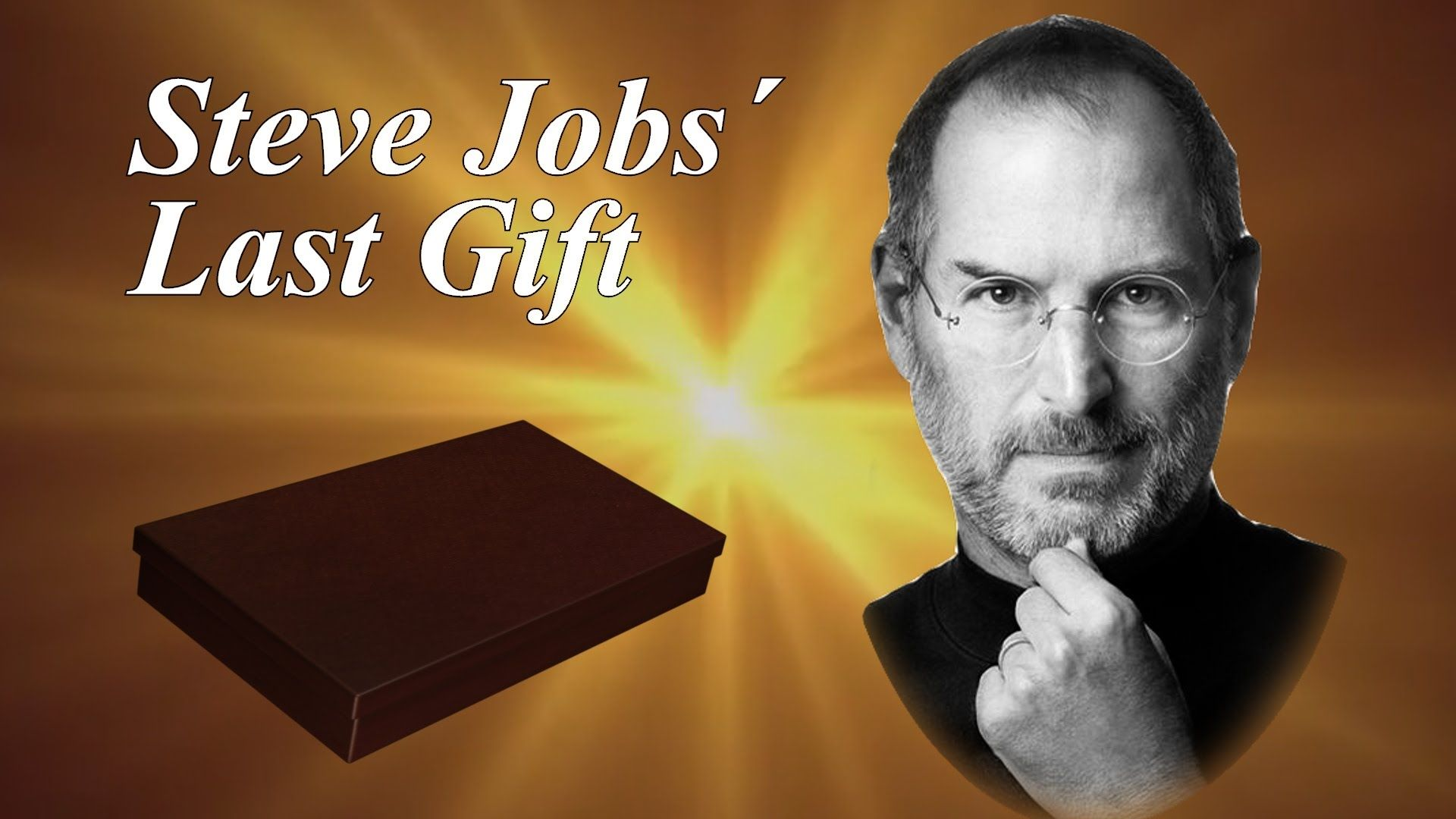 steve jobs favorite book