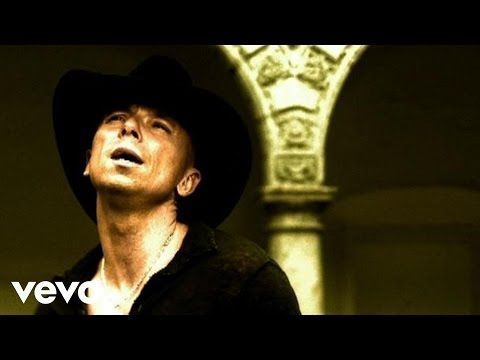 Kenny chesney you and tequila mp3 download.