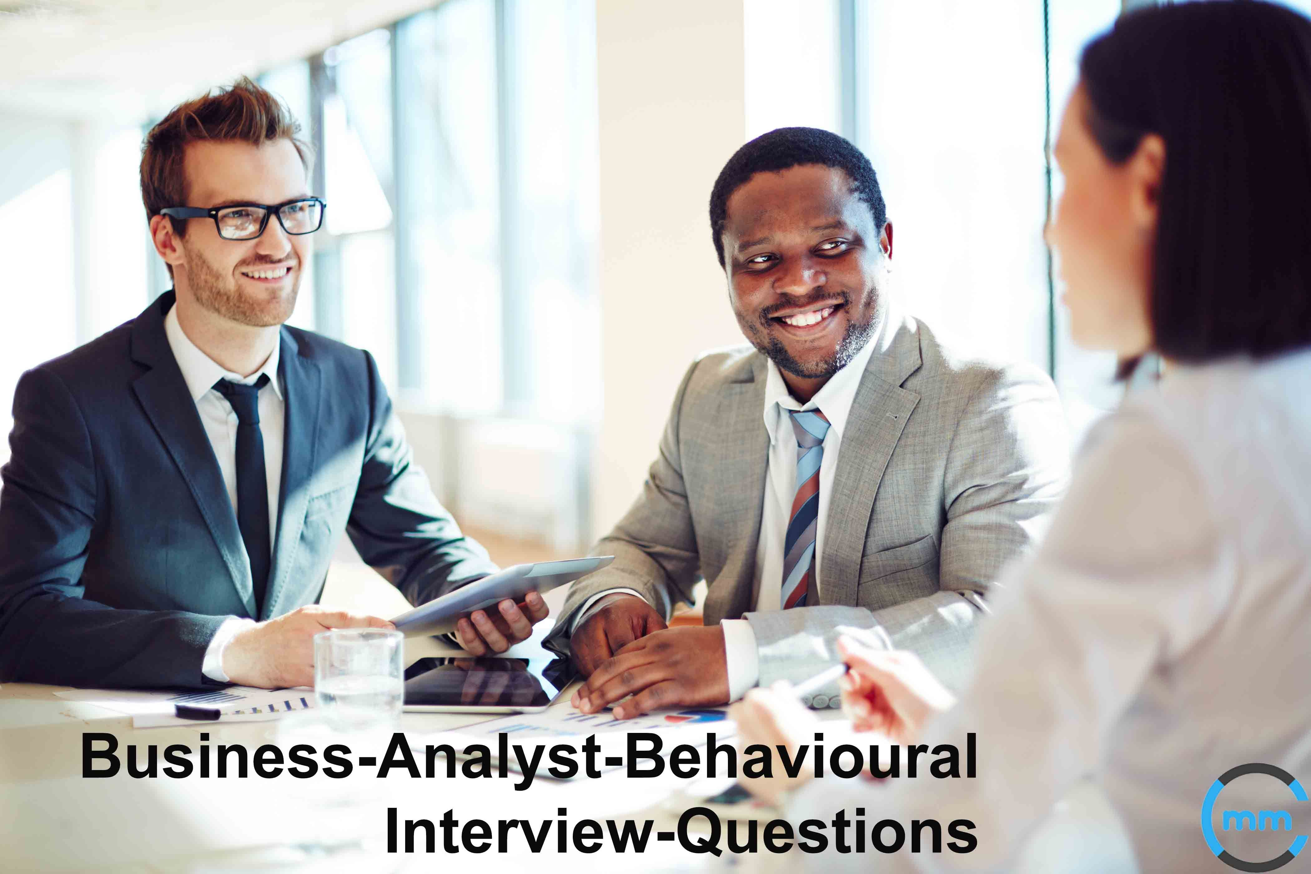 17 best images about business analysis a business 17 best images about business analysis a business application development and online business