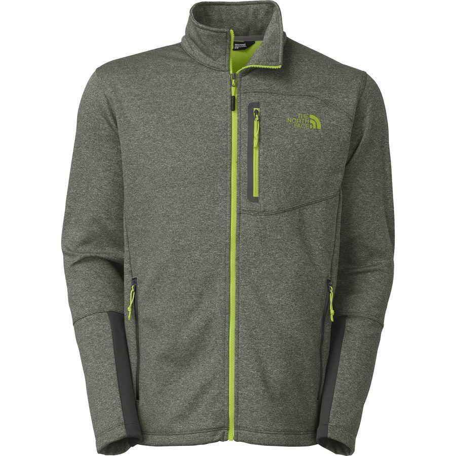 Canyonlands Fleece Jacket Men S Mens Jackets Fleece Jacket Jackets [ 900 x 900 Pixel ]