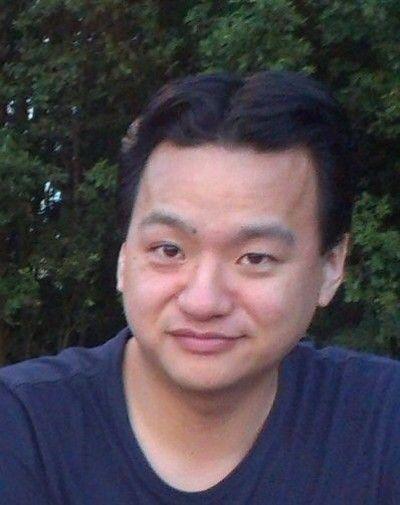 Zhaoyang Hu | politie.nl